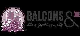 balcons cie