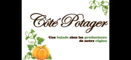 cote potager